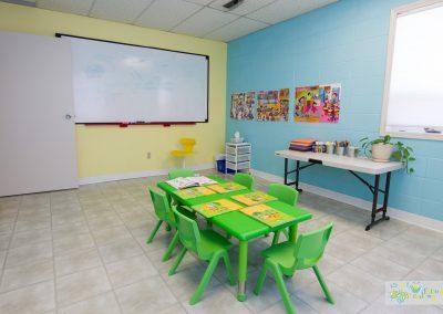 arabic-language-school-classroom-2