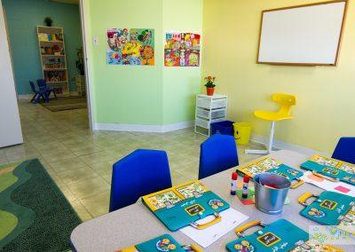 arabic-language-school-classroom-3