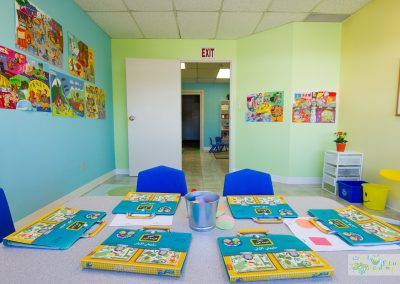 arabic-language-school-classroom