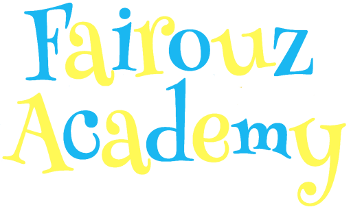 Fairouz Arabic Language Academy Calgary